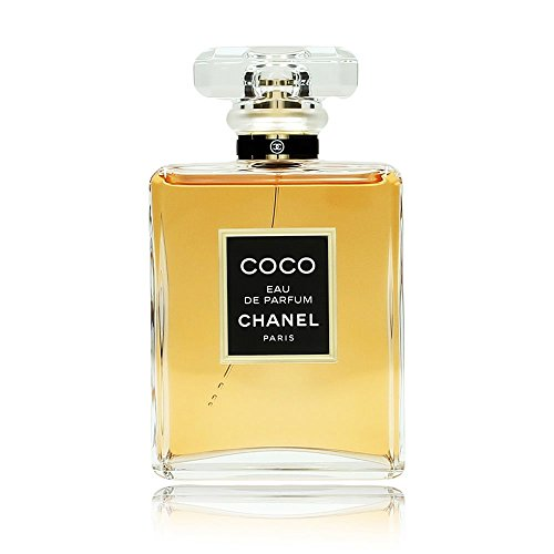 Chanel The Best Amazon Price In Savemoneyes