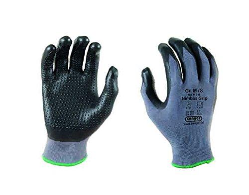 nimbus-grip-work-gloves-size-xl-12