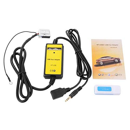 xcsourcer-interfaz-adaptador-usb-mp3-aux-sd-cd-adaptador-del-coche-con-lector-de-tarjetas-para-vw-sk