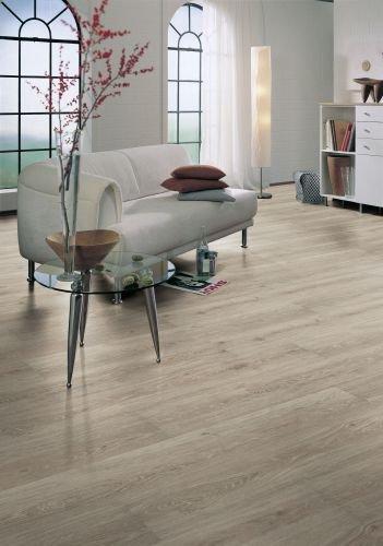 wineo 600 wood xl victoria oak grey klebe vinylboden. Black Bedroom Furniture Sets. Home Design Ideas