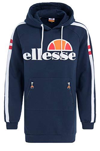 Ellesse heritage the best Amazon price in SaveMoney.es 446f4f3334c