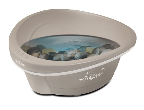homedics-fb-100-bain-bulles-relaxant-avec-galets