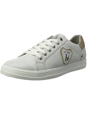 Bruno Banani Damen 236 484 Sneakers