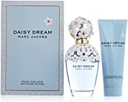 Marc Jacobs Daisy Dream for Women, 2 Pc Set