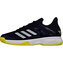 7f4e7de15 Amazon.es  zapatillas tenis junior