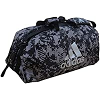 30992b949b Amazon.co.uk  Equipment Bags  Sports   Outdoors