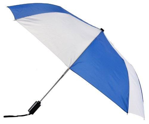 rainkist-weather-defyer-auto-open-close-royal-white-one-size
