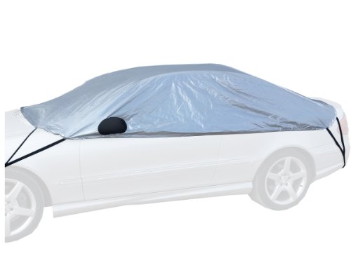 half-size-waterproof-car-cover-top-cap-cover-vw-volkswagen-eos-coupe-convertible-2006-onwards