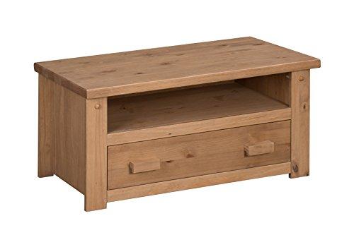mercers-furniture-tortilla-mobile-per-tv-a-schermo-piatto-in-legno-colore-pino-antico