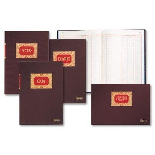 libro-miquelrius-folio-n-35-15-columnas