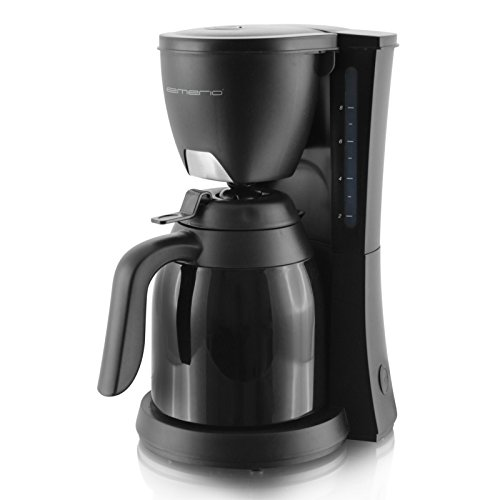 Emerio-800W-Thermal-Coffee-Filter-Machine-Coffee-Maker-With-Thermo-Jug-De-Opera