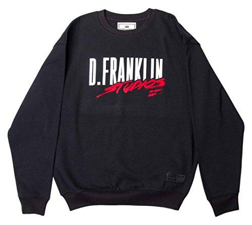 dfranklin-sweatshirt-studios-negro-sudadera-para-hombre-black-l