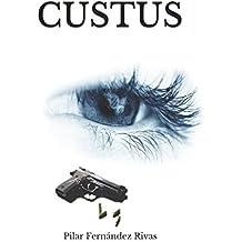CUSTUS