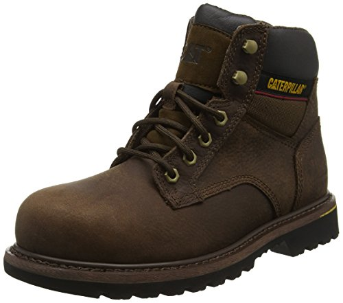 caterpillar-tracker-scarpe-antinfortunistiche-uomo-colore-marrone-brown-taglia-44-eu-10-uk