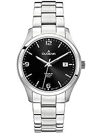 Dugena Armbanduhr 4460697 Universaluhr