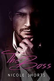 The Boss (Beautiful Mistakes Book 1) (English Edition)