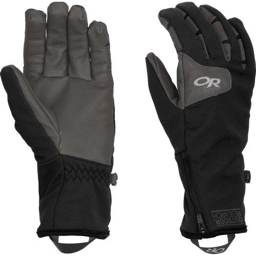 outdoor-research-stormtracker-w-gants-souples-l-black