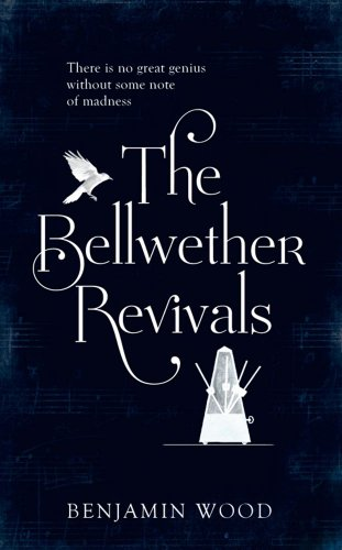 The Bellweather Revivals