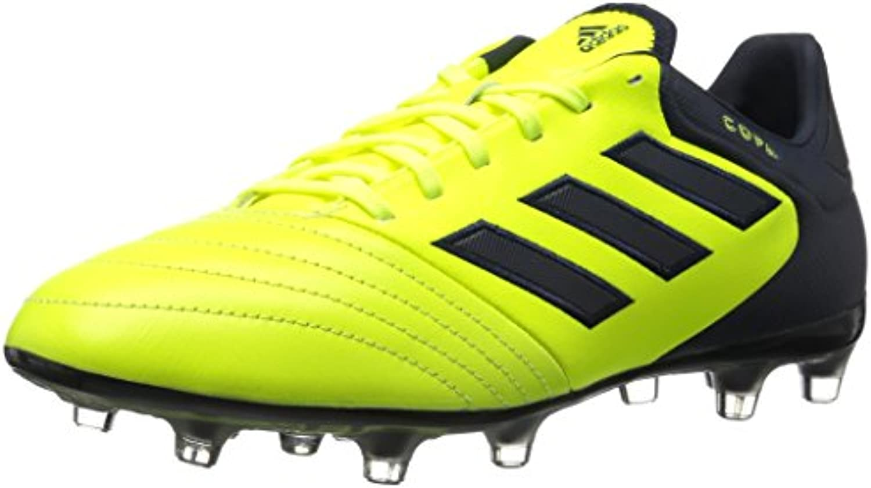 AdidasCopa 17.2 FG - Copa 17.2 Tacchetti per Terreno Solido Solido Solido da Uomo | Sulla Vendita  | Uomini/Donne Scarpa  e734a1