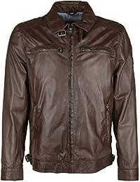 Suchergebnis auf für: OTTO KERN Jacken Jacken
