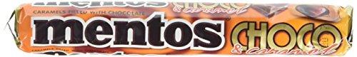 mentos-choco-caramel-rolls-box-of-24