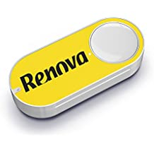 Renova Dash Button