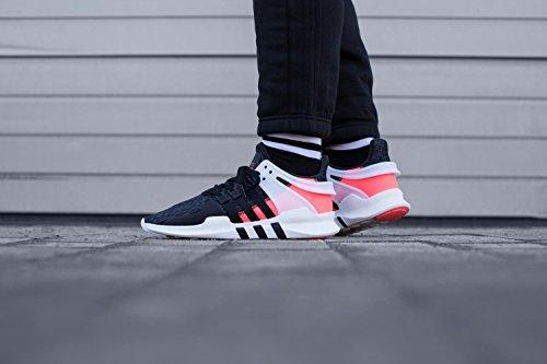 Adidas Eqt Adv Eastbay