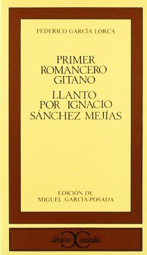 primer-romancero-gitano-llanto-por-ignacio-sanchez-mejias
