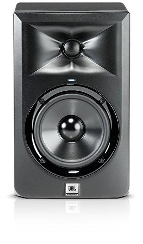 jbl-lsr305-lsr305-5-two-way-powered-monitor-single-speaker