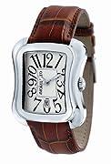 MORELLATO - Time orologio uomo mod. Master 41 mm. vetro minerale