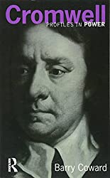 Oliver Cromwell (Profiles In Power)