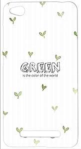 XUWAP Designer Soft Printed Cover For Xiaomi Redmi 4a