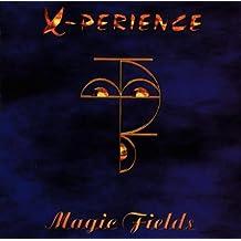 Magic Fields by X-Perience (1996-01-01?