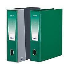Elba 100460503 Folder