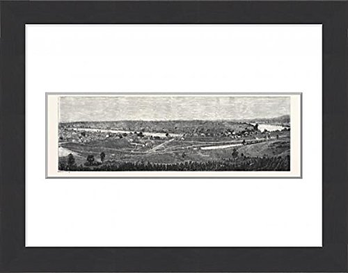 framed-print-of-source-size-5846-x-1952