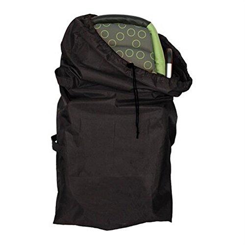 Zicac Neu Gate Check Bag kinderwagen Transporttaschen Für Doppel-Kinderwagen Und Umbrella kinderwagen (117*53*33CM)