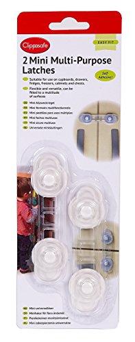 clippasafe-mini-multi-purpose-latches