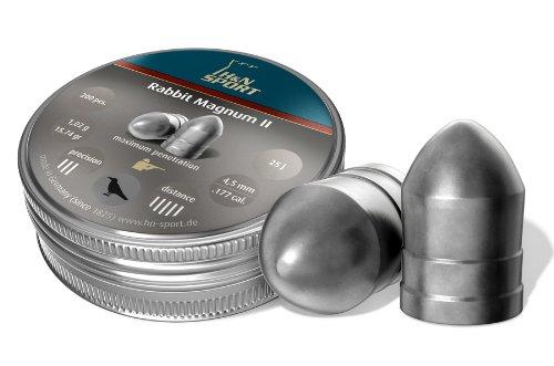 pallini-hn-rabbit-magnum-ii-177-450-mm