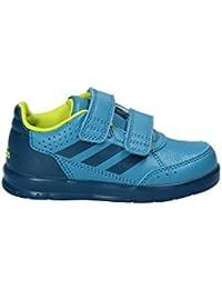 Adidas Altasport CF, Zapatillas para Niños