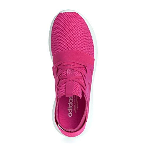 adidas Tubular Viral W, Scarpe da Ginnastica Donna Rosa/Bianco