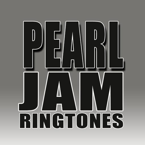 pearl-jam-ringtones-fan-app