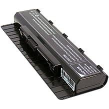 10.8V 5200mAh Laptop Batería para N56para Asus N46N56N76r401b r501vb r701vb g56jk G56JR