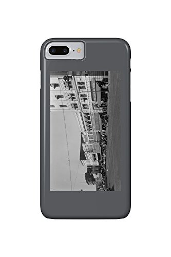 yakima-washington-street-scene-view-of-jc-penneys-iphone-7-plus-cell-phone-case-slim-barely-there