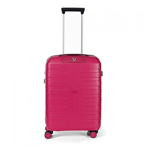 roncato-trolley-cabina-55-20-cm-box-ciliegia