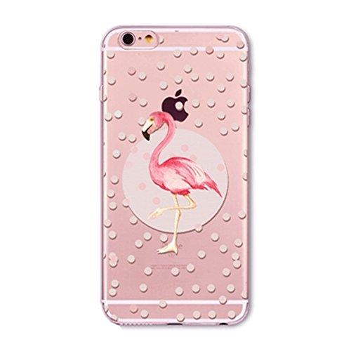 funda-iphone-6-6s-plus-tpu-case-55-ultra-slim-pacyerr-bumper-carcasa-siliona-suave-ligero-flexible-c