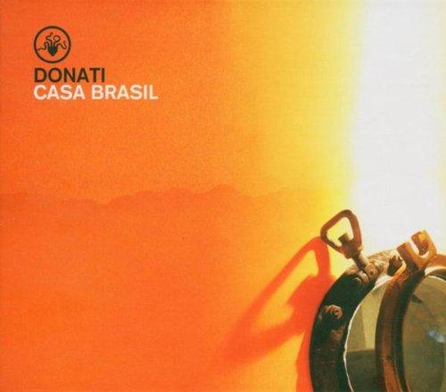 casa-brasil