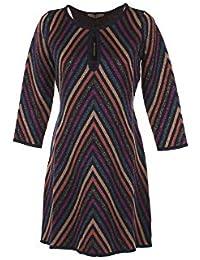 sale retailer b3f00 dc525 Amazon.it: Twin set - Vestiti / Donna: Abbigliamento