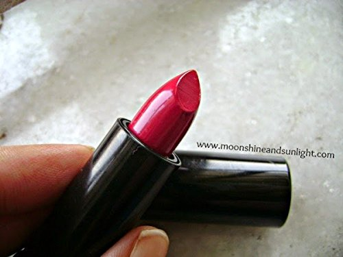 ORIFLAME Pure Colour Intense Lipstick - Fabulous Fuchsia - 2.5g  available at amazon for Rs.174