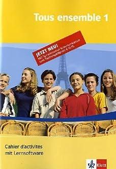 Lernsoftware Französisch Bild
