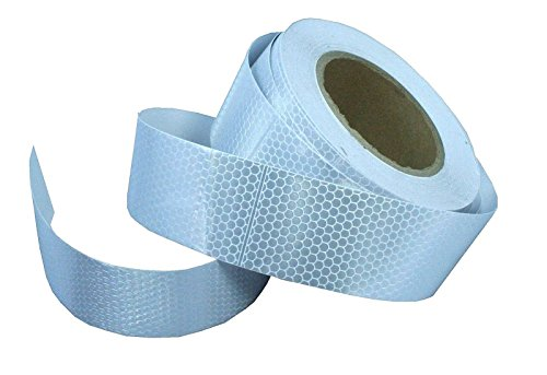 reflective-stripe-tape-warning-stripe-security-reliable-high-reflective-silver-5-cm-x-3-meters-for-b
